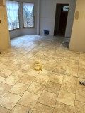 Tile almost done - 1
