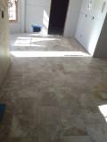 Kitchen Tile - 1.JPG