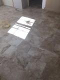 Kitchen Tile - 2.JPG