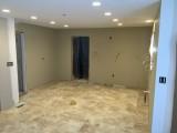 Kitchen Paint - 3.JPG