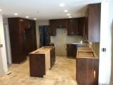 Cabinet Install - 1.JPG