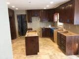 Cabinet Install - 2.JPG