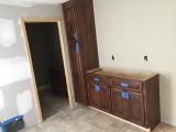 Cabinet Install - 3.JPG