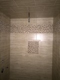 Shower Grouted - 2.JPG