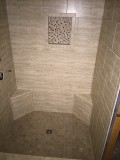 Shower Grouted - 3.JPG