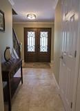 Foyer - IMG_7649.jpg