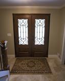 Front Door - IMG_7661.jpg