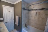 Guest Bath - 7695.jpg