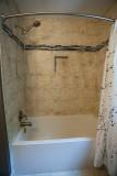 Guest Bath - IMG_7699.jpg