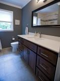 Guest Bath - IMG_7703.jpg