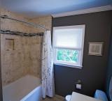 Guest Bath - IMG_7706.jpg