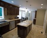 Kitchen - IMG_7761.jpg