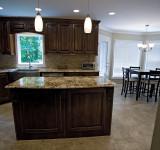 Kitchen - IMG_7763.jpg