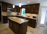 Kitchen - IMG_7768.jpg
