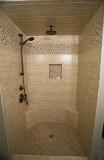 Master Bath Shower - IMG_7566.jpg