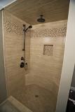 Master Bath Shower - IMG_7598.jpg