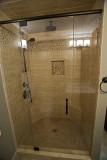 Master Bath Shower - IMG_7723.jpg