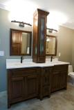 Master Bath Vanity - IMG_7732.jpg