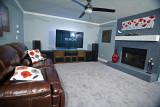 Media Room - IMG_7857.jpg