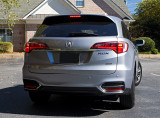 16 RDX Rear Right.jpg