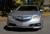 15 TLX Front.jpg