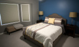Guest Room - 2.jpg