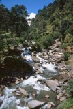 1997021068 Waterfall near Shivalaya.JPG