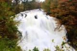 2013107912 Swallow Falls in flood.jpg