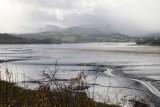 2013107942 Conwy Estuary.jpg