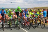 Tour de France in Yorkshire 2014
