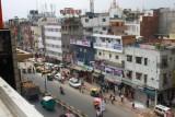 2014078289 Gupta Road Delhi.JPG