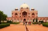 2014078351 Humayans Tomb Delhi.JPG