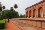 2014078359 Humayans Tomb Delhi.JPG