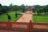 2014078364 Humayans Tomb Delhi.JPG