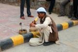 2014078379 Snake Charmer Delhi.JPG