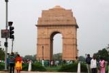 2014078380 India Gate Delhi.JPG