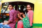 2014078392 Tuk Tuk family Delhi.JPG