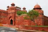 2014078396 Red Fort Delhi.JPG