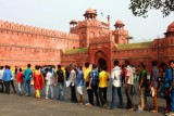 2014078409 Red Fort Delhi.JPG