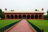 2014078419 Red Fort Delhi.JPG