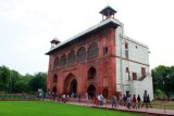 2014078420 Red Fort Delhi.JPG