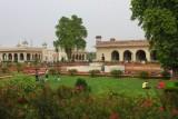 2014078439 Red Fort Grounds Delhi.JPG