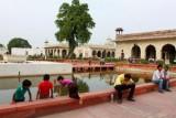 2014078451 Red Fort Grounds Delhi.JPG