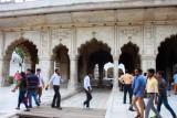 2014078455 Red Fort Grounds Delhi.JPG