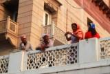 2014078493 Locals Chandni Chowk Delhi.JPG