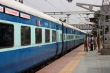 2014078526 Taj Express Delhi to Agra.JPG