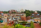 2014078547 Taj Mahal Agra.JPG