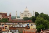 2014078548 Taj Mahal Agra.JPG