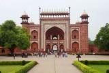 2014078549 Taj Mahal Agra.JPG