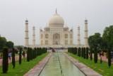 2014078550 Taj Mahal Agra.JPG